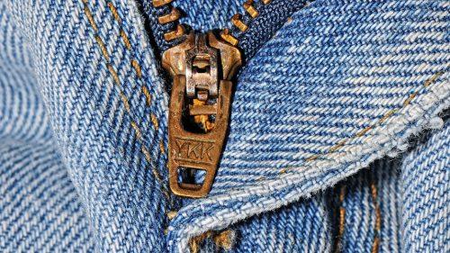 zipper-574008_960_720