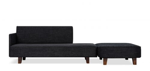 top_front_couch