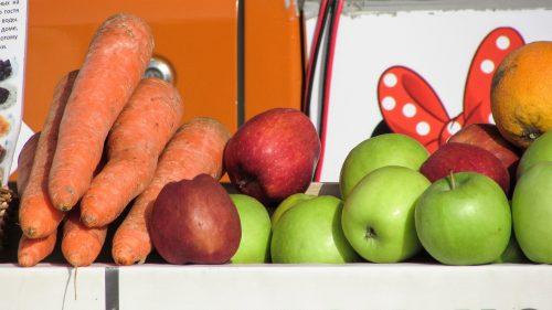 fruits-1432371_1920