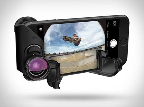 olloclip-iphone-7-lenses-5