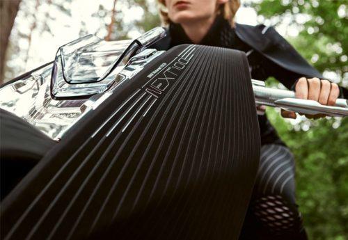 bmw-motorrad-vision-next-100-designboom07-818x564