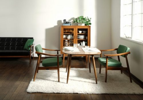 dining-image-s