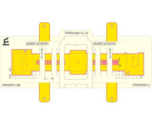 foldscope_prototype