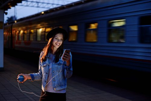 handenergy_train