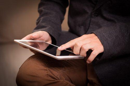 tablet-1075790_960_720