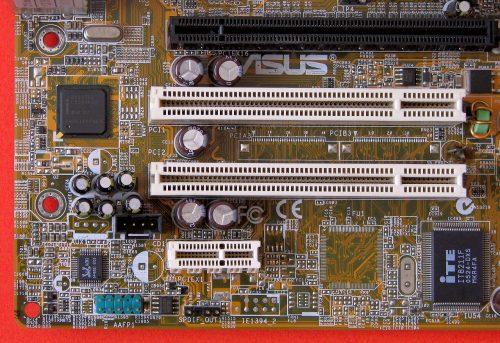 electronics-1070489_1280
