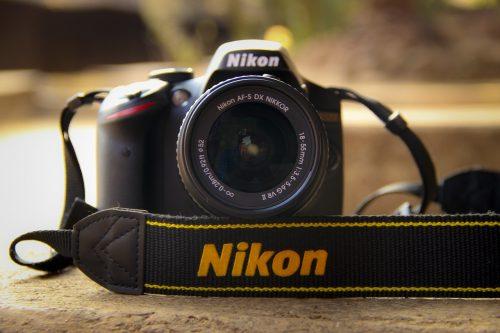 camera-1838741_1280