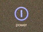 Kevin Doncaster power  copy_mini