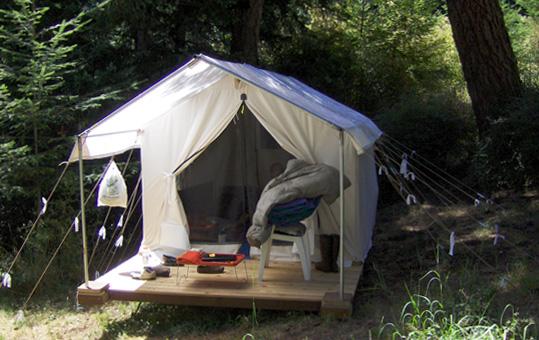 f_tent_1