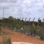 Daawo MUQAAL.. Dawlada Kenya Oo Bilowday Dhismaha Darbi Dheer Iskaga Xidhaysa Xadka Somaliya Ay La Wadaagto ( VIDEO )
