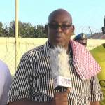 Daawo Muqaal:Ciyaar Lagu Xusaayo Munaasibada 18-May Oo Lagu Qabtay Magaalada Burco