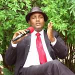 Daawo Muqaal:Gabay : HADDAAN CAWDA LOO GOYN KULMIYE , CAAFIMAAD DHIMAYE
