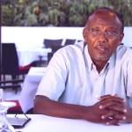 Daawo Muqaal:Martida Maangodol (2) mawduuca Qaadka iyo Dhibaatada uu ku hayo bulshada .. Prof Abdisalaan Yaasiin.