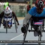 Video:Paralympic Games: Somalia's Farhan Hadafo in historic qualification