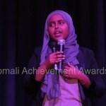 Watch:Bilan Duale, Boem called i am Somali
