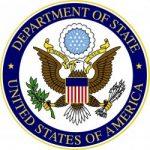 USADOState-150x150