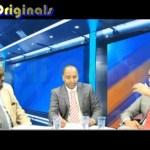 DAAWO MUQAAL:MAXAAD KALA SOCOTAA CIDA SAXEEXDAY SALDHIGA BERBERA EE IMAARAADKA IYO SOMALILAND,DOOD KULUL  IYO MASUUL XISBIGA KULMIYE AH OO…21.04.17