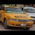 Daawo:Haweenaydii ugu horeysay ee Taxi kaga dhex shaqeysata Hargeysa oo ka waramaysa Arimo xasaasiya & Carqaladaha soo wajaha