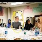 Daawo:Mulkiilaha Face-book-ga oo la afuray koox Somalia+doodii dhexmartay+Reer Buhoodle oo dawakhay,Jahawareerna ku riday Somalida.26.06.17