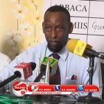 DAAWO:-Wasaarada Waxbarashada Somaliland Oo Soo Bandhigtay Magacyada 270 Arday Oo Lagu Qabtay Shahaadooyin Foorjari Ah July 27, 2017