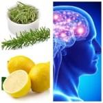 CIILAJI MASKAXDAAD ( how to cure your mind )