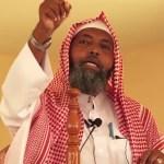 Daawo Muqaal:Fariin ku socota shacabka iyo siyaasiyiinta Somaliland Sheekh Axmed Cabdislan Axmed Eid..19.10.17