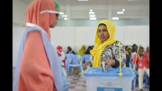 Somaliland Elections 2017 – How Does It Work