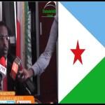 Dawlada Jabuuti Oo ka Hadashay Doorashadii Ka Dhacday Dalka Somaliland 13-kii Noofeember