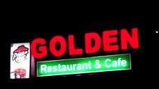 Golden Hotel Hargaysa