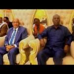 Daawo Boorama: G/Cabdiraxmaan Cirro Oo Ka Hadlay Aragtidiisa Ku Aaden Arimaha Somaliya Iyo Somaliland.22.01.18