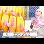 DAAWO:-Ciidamada Somaliland Gacanta Ku Soo Dhigay Hub Iyo Maandooriyaal Khatar Jan 20, 2018