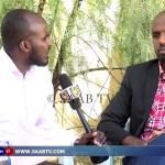 Daawo Muqaal:Maxay tahay sababaha hortaagan faafin la'aanta xeerka booliska Somaliland ee baarlamanku ansixiyey..21.01.18