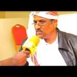 Daawo Warbixin: Yemeniyiinta Hargaysa Oo Tilmaamaya Fursadaha Ganacsi Ee Ka Jira Somaliland..20.01.18
