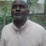 Daawo:Xil-Qabile Ayaa Si Kulul Unaqdiyey Hadalkii Ka Soo Yeedhay Wasiirka warfaafinta Somaliland..20.01.18