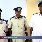 Daawo:Ciidanka Booliska JSL Ayaa Sheegay Inay Xabsiga Dhigeen Nin Maamul Kaga Dhawaaqay Gobalka Saaxil.Feb 17.18