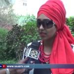 Shir Lagaga Hadlaayay Hab Casri Ah Oo Loo Samaynayo Fiisaha Dal Ku Gal Ee Djibouti Ayaa Lagu Qabtay..Feb 16.18
