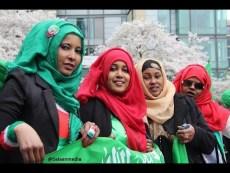 MARXALADEE AYEY KU YIMAADEEN CIIDMADA SOMALILAND IYO DHISMAHA QARANKANI.MARCH 17.18