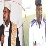 Daawo Muqaal:Ciidanka Booliska Somaliland Oo Ka Hadley Sababta Loo Xidhay Boqor Buurmadow..April 20.18
