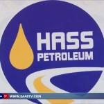 Daawo Muqaal:Shirkadda Hass Petroleum Oo Beenisay In Shidaal Xun Ay Keneen Dalka..April 20.18