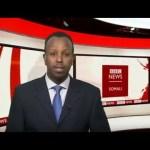 DAAWO Wasiirka Arimaha Dibada Imaaraadka Carabta oo ka hadlay Somaliland,Muxuu ka yidhi xidhiidhka Imaaradka & Somaliland..April 19.18