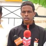 Daawo:Dhalinyaro Somaliland Ah Oo Guulo Ka Soo Hooyay Tartan Ka Dhacay Jabuuti..April 3,18