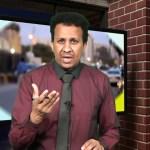 Daawo:Ra'yiga iyo Fikirka Ay Dadweynha Somaliland Ka qaban social media iyo Warbahinta Khaldan Live SLNTV