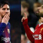 Messi-vs-Salah-150x150