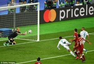 Ronaldo-7