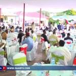 DAAWO:-Munaasibad Lagu Xusayo 18-May Oo Lagu Qabtay Madaxtooyadda Somaliland April 19, 2018 Hargeysa (SM) – Munaasibad Lagu Xusayo 18-