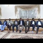 Daawo Muqaal:Mweyne kuxigeenka Somaliland oo shir degdega isugu yeedhay hay'adaha madaxabanaan iyo duufaanta xeebaha..May 21.18