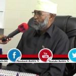 Daawo Xukuumada Somaliland Oo U Jawaabtay Cali Khaliif Iyo Masuuliyiin Aaminsan Inuu Muuse Biixi Ka Meeraysanayo Inuu Fuliyo Heshiiskii Khaatumostate+VIDEO font size Print Email 20/05/2018