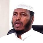 Daawo:Waxyaabaha Qofka Muslimka ahi Mooganaan Karin Q.6-aad…May 23.18