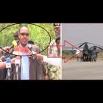 Deg Deg Daawo Somaliland Oo Faah Faahisay Dagaalkii Saaka Kadhacay Tukaraq Ee Somaliland Iyo Maamulka Puntland..May24.18