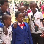 Daawo Muqaal:Barnaamijka Maaweelada Caruurta & Salaamaha Ciida..June 15.18